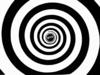 , praticien en Hypnose à Bergerac (24100)