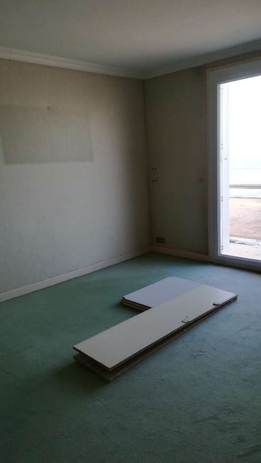 chantier_lebat_420200210-3156209-w1a5u6