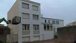 hotel_cote_sauvage_520200210-3156209-15e4diz