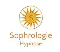 Logo sophro natia