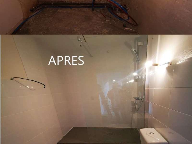 photo_avant_apres