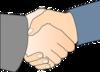 AMF Entreprise - votre satisfaction est notre priorité