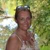 Francine Raulet, Hypnothérapeute Energéticienne à Saint-Mitre-les-Remparts