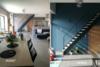 exercices de styles decoration interieur conseil couleur 2