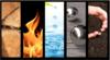feng_shui_5_elements_exerices_de_styles_decoration