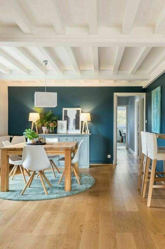 interieur_bleu