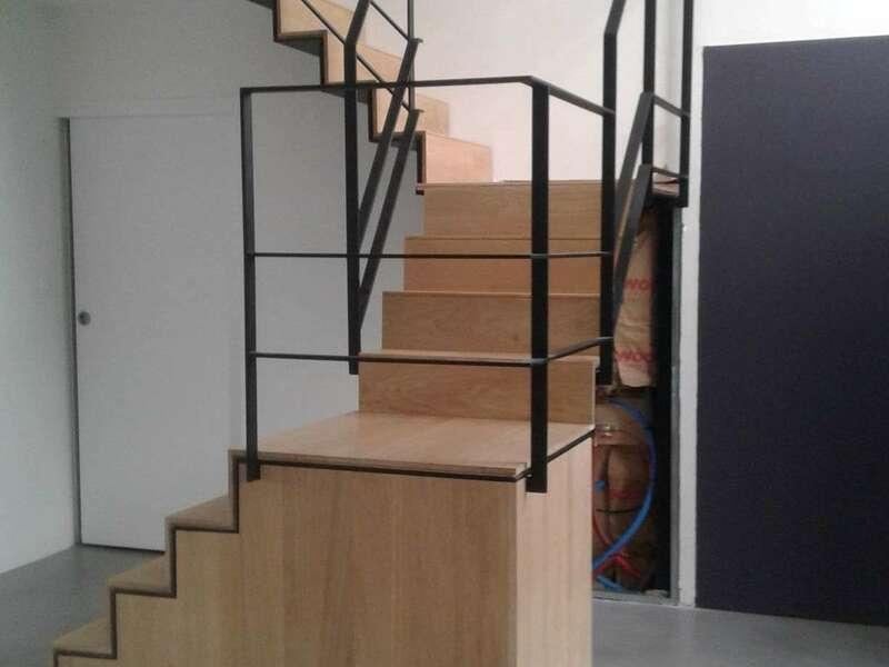 escalier20201126-3378172-1lotjps