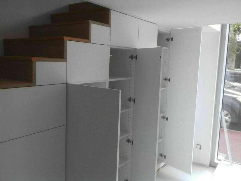 meuble_escalier