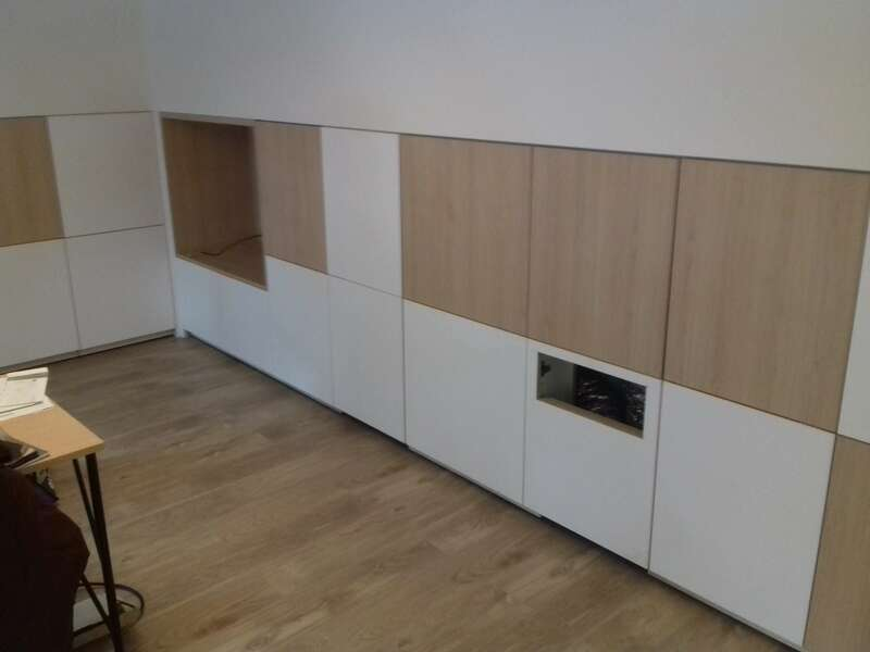 meuble_bureau_sous_pente