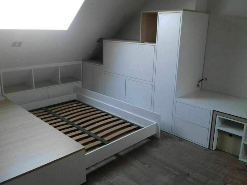chambre_d_appoint_-_bureau_