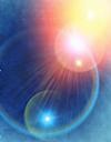 Le vécu intra-utérin - les 1ers ancrages psychiques