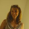Marie José De Aguiar, psychothérapeute à Paris 6