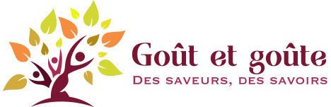 logo sophie gorce