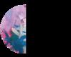 logo lydie houart