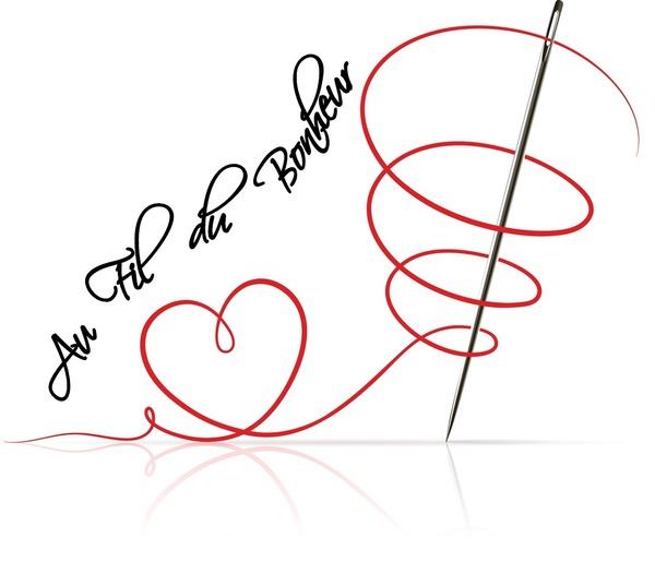 Logo aiguille coeur bis  2