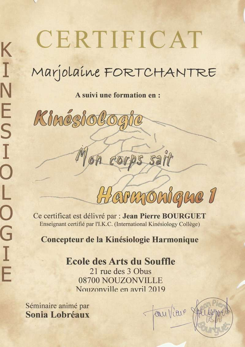 harmonique_120200728-4003732-coo98z