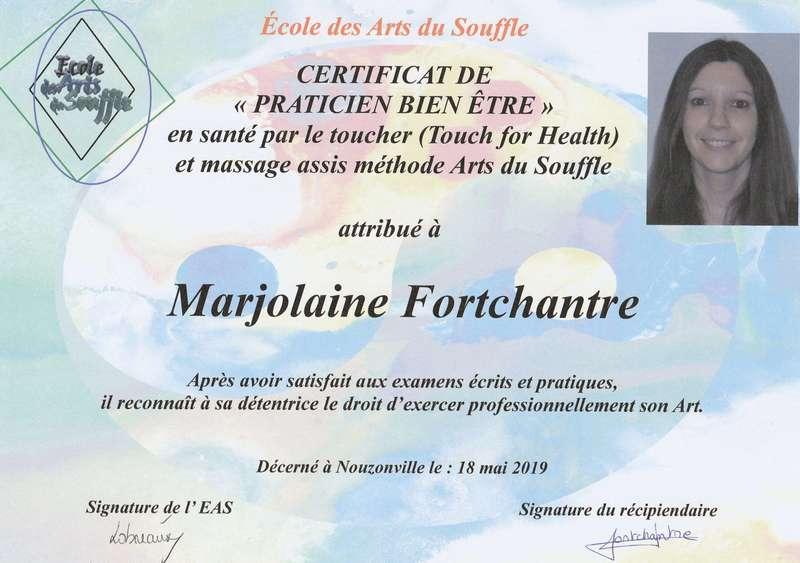 certif20200728-4003732-wn83tj