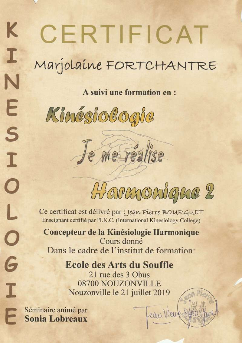 harmonique_220200728-4003732-92rp18