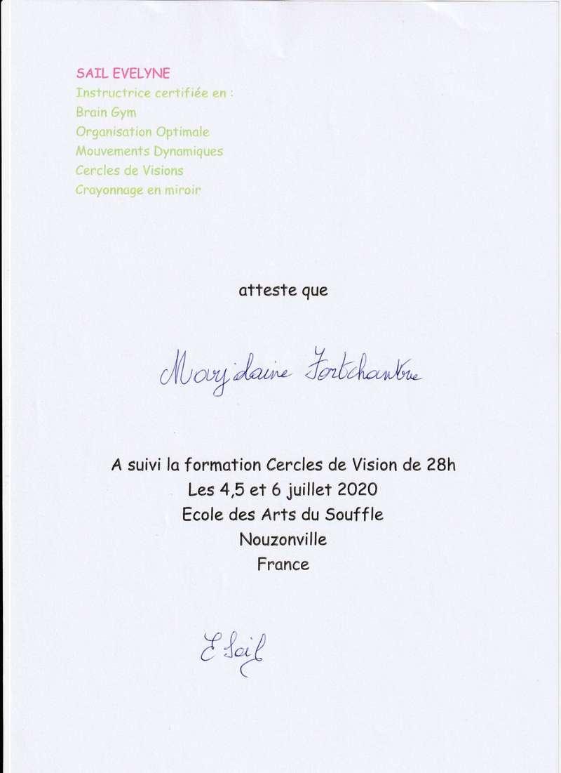 cercles_de_vision20200728-4003732-1czo5kk
