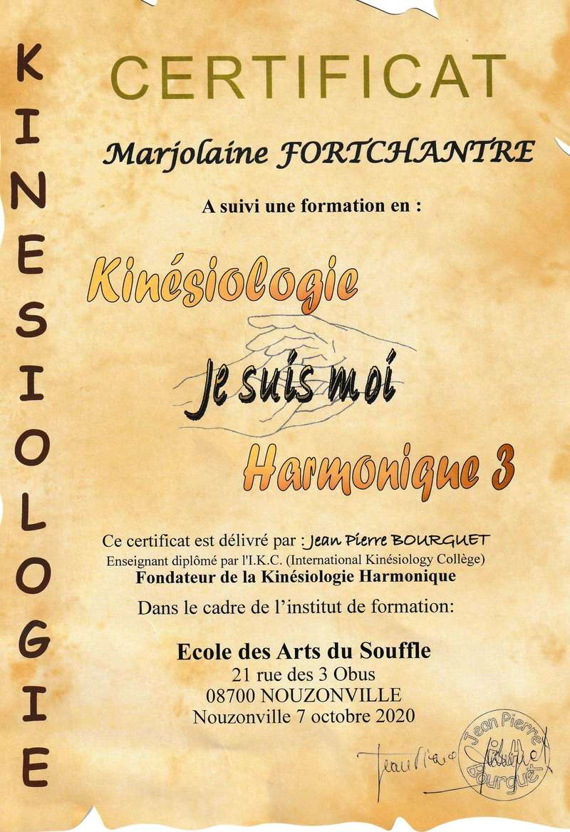harmonique_3