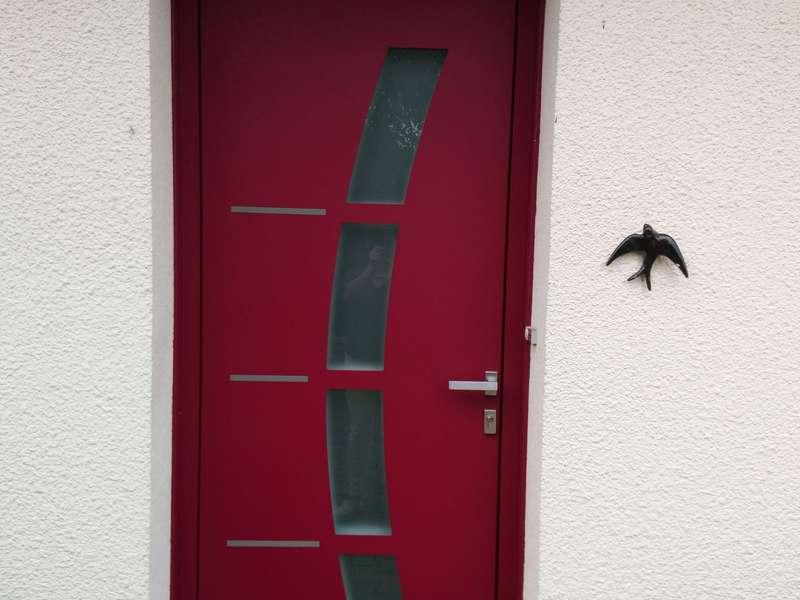 porte_entree_maison