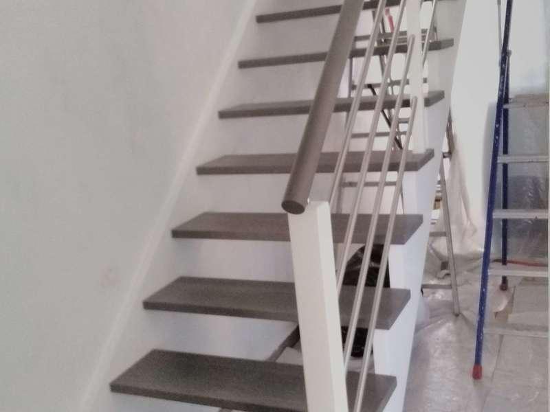 escalier_ollivier_p