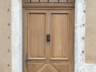 1500460427_porte-dentree-chene-massif-traditionnelle