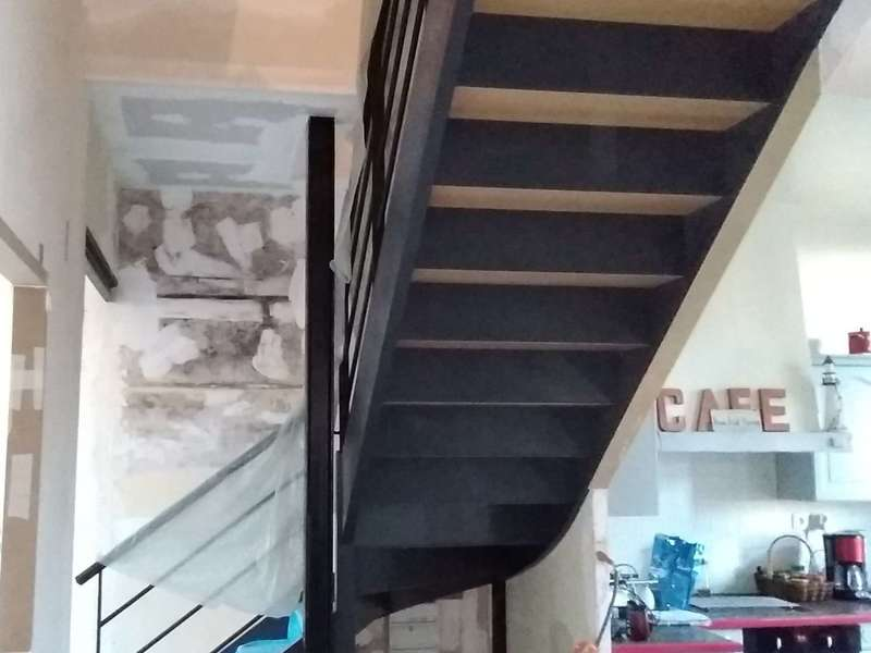 escalier_patrice