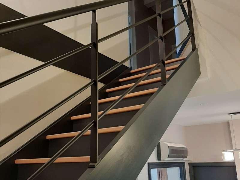 escalier_patrice_2