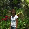 Adriana Vignon, naturopathie, Réflexologie, Massage àPublier