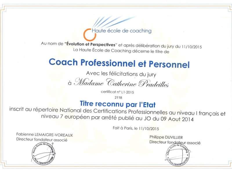 coach_perso_et_pro20190304-761286-hsytid