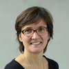 Alexandra Dobbs, sophrologue à Vincennes