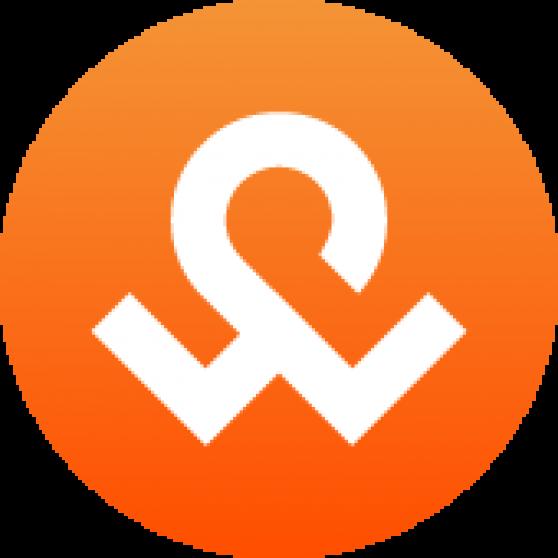 Weesite - Plateforme de création de site internet