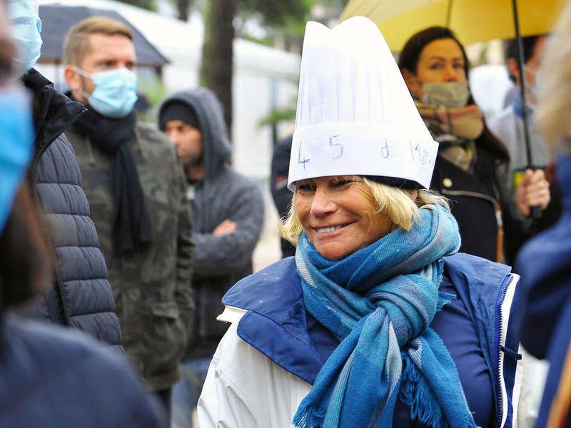 sainte-maxime-photos-manifestation-restaurant-5-decembre-20_68