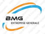 bmg_logo20201103-48144-ovjl5f