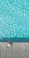 BMG, Construction de piscine à Carbon-Blanc