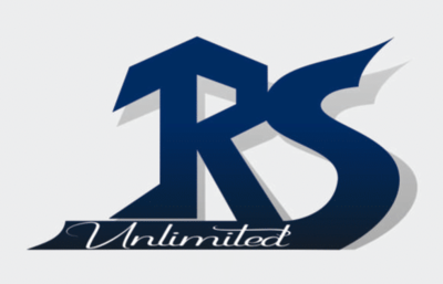 RS Unlimited
