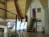 RICOU Unlimited, décorateur d'intérieur à Font-Romeu-Odeillo-Via (66120)