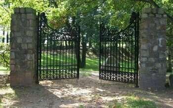 mini_gate_16733_640a150020210602-204417-17ox8lj