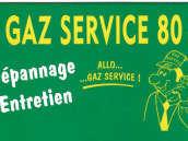 logo20190206-2013384-dkix9z