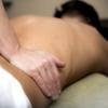 Massage Spécial Dos/Nuque