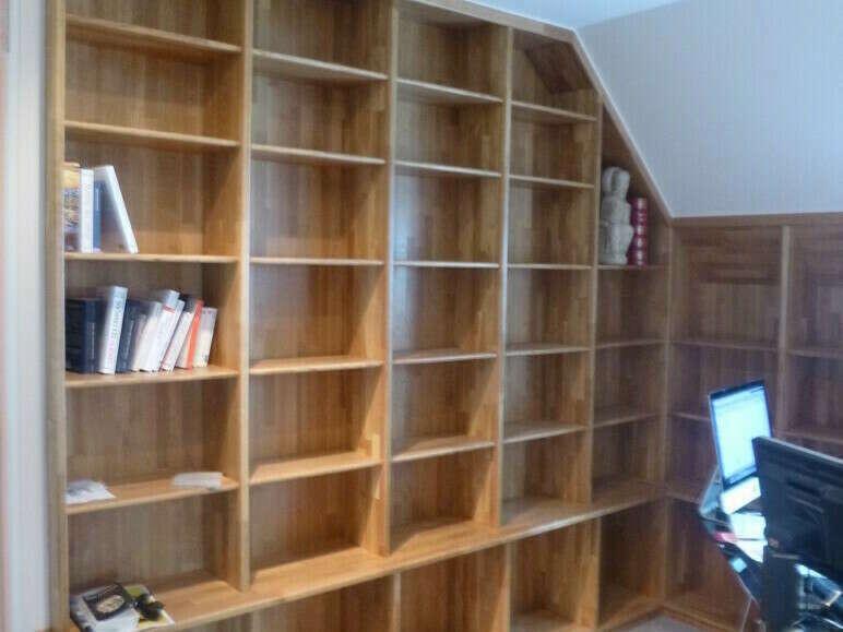 biblioteque_220210122-1946317-3yc4ot
