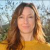 Anne-Cécile Lautridou, naturopathie àVannes