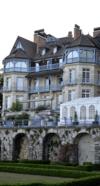 Contacter Patrimoine peinture Thonon-les-Bains