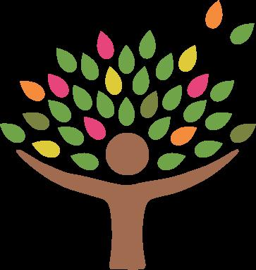 Logo ju web