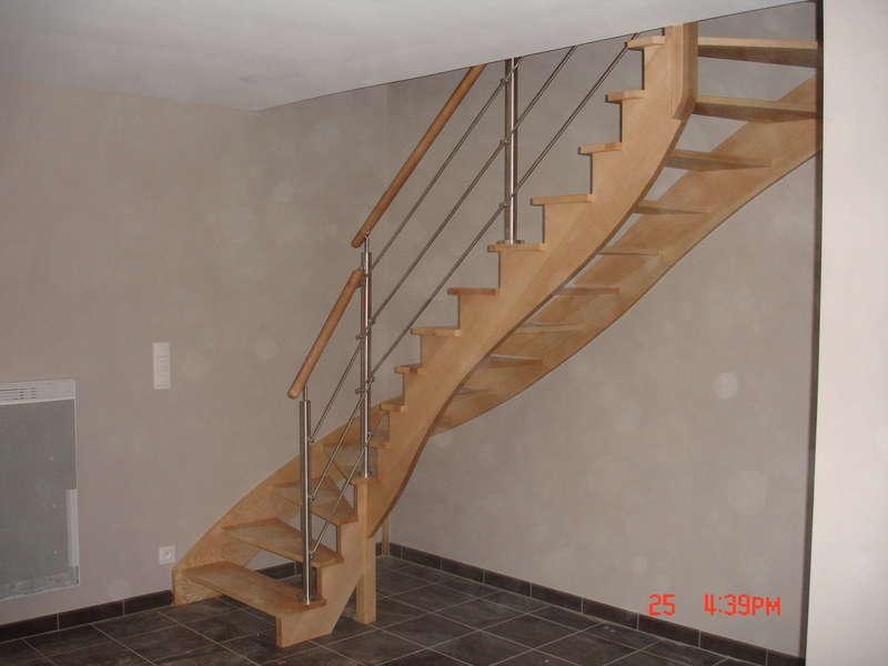 escalier_4220200203-2655640-knmils