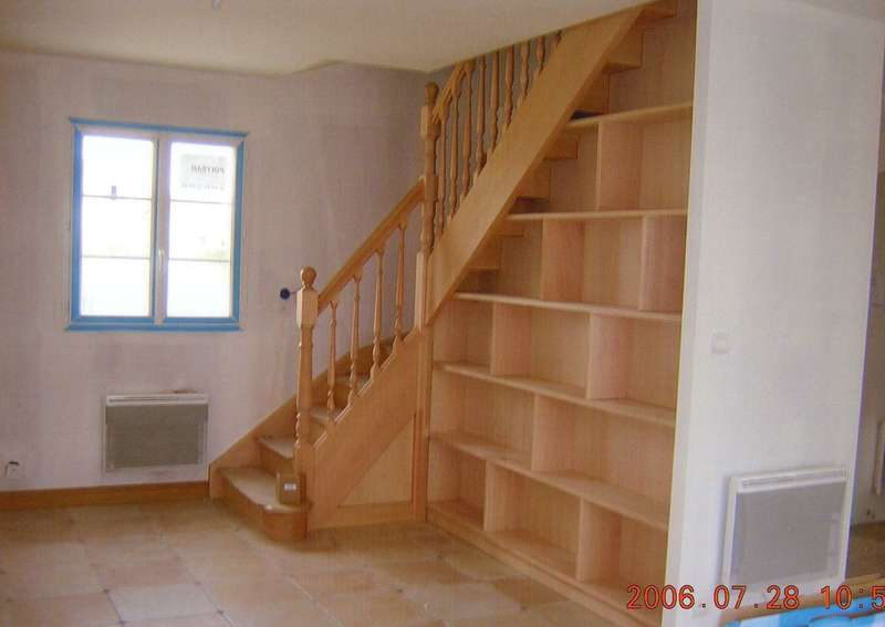 escalier_17