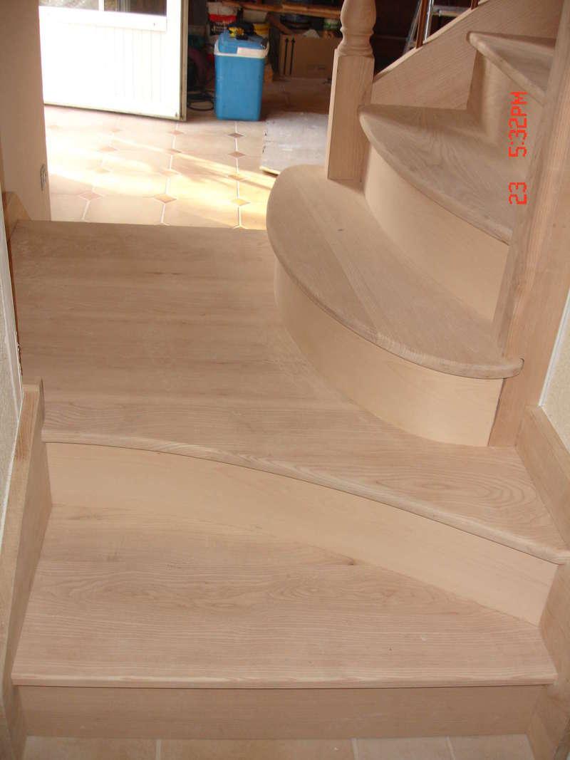 escalier_23