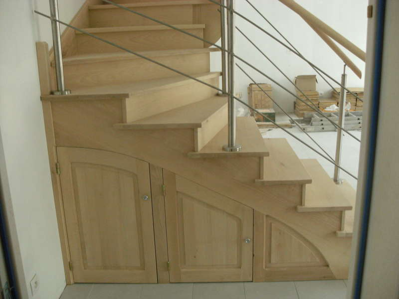 escalier_34