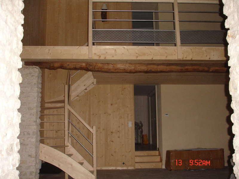 escalier_38